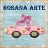 Rosana Arte