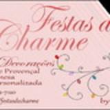 Festas de Charme