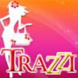 TRAZZI
