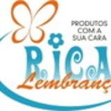 Rica Lembran�a