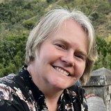 &#9829Atelier Sipaix�o&#9829