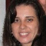 Danielle Pires de Camargo Torres