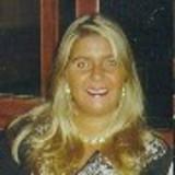 Gladys Soares Sim�o