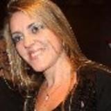 KATIA ALMEIDA - PINTURAS EM TELAS