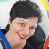 Renata Carla Cereser Sogi