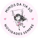 Adesivos SR - Novo frete: R$ 5,00 para todo o Brasil via Carta Registrada