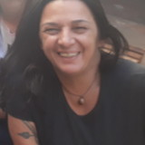 Ateli� Pati Ribeiro
