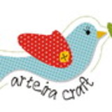 Arteira Craft
