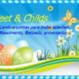 Sweet & Childs