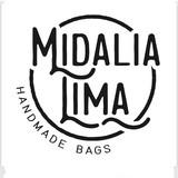 Midalia Lima