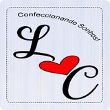 Luciana Convites e Lembran�as