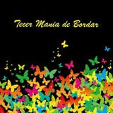 TECER MANIA DE BORDAR