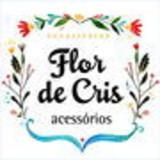 Flor de Cris