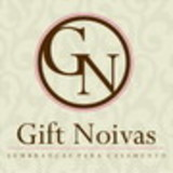 GIFT NOIVAS