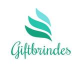 GIFT NOIVAS
