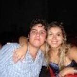 V�vian Maria Nascimento de Andrade