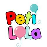 petilola