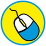 CLIK-ART Convites e Brindes Personalizados