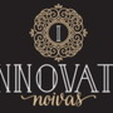 INNOVATE Lembran�as