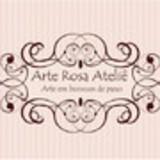 Arte Rosa Ateli�