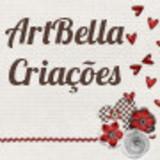 ARTBELLA CRIA��ES