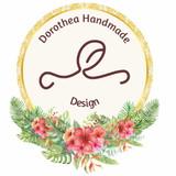 Ba� da Dorot�ia Handmade Accessories