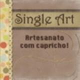 Single Art