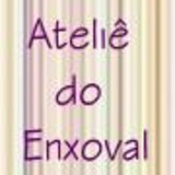 ATELIE DO ENXOVAL