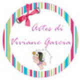 Artes di Viviane Garcia