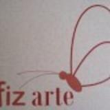 ELIANA RODRIGUES FIZ ARTE