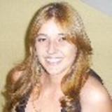 Denise Merino