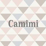 -CAMIMI -