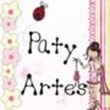 Ateli� Paty Artes