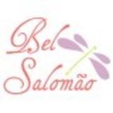 Bel Salom�o