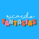 Ricardo Camisetas