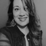 Fernanda Lopes Martins
