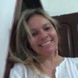 Selma Marinho