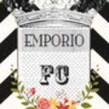 EmporioFC
