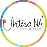 ArtesaN� Presentes