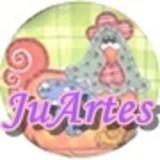 JuArtes