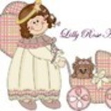 LILLY ROSE ATELIE