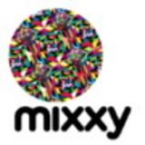 Mixxy