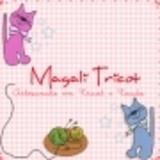 Magali Tricot
