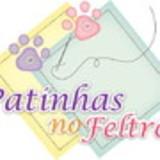 PATRICIA ELIS