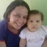 Fernanda de barros