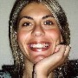 Paula Flavia Marquiafave de Souza Erdei
