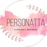 Personatta