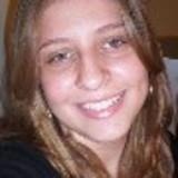 Fernanda Galhardo Santana