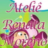 Ateli Renata Moreno