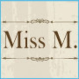 Miss M.